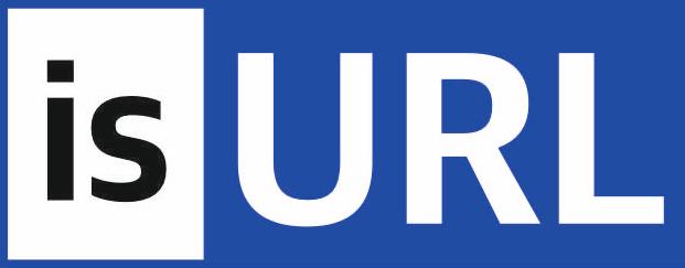 isURL.gr